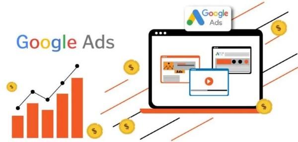 Warum ich besonders Google Anzeigen bevorzuge als Facebook Ads