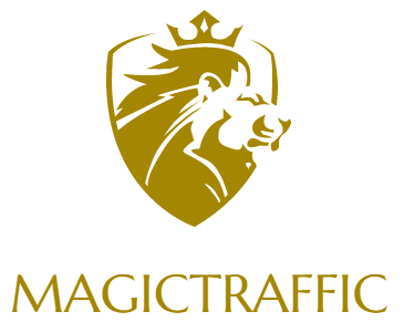 Magictrafic-Freelancer